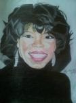 Oprah Winfrey - Total £6.50 GBP